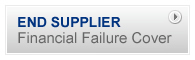 End Supplier Financial Failure